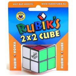 Kostka Rubika dla dzieci