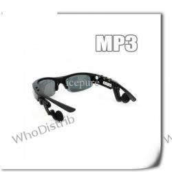 MP3 Players Sunglasses shape MP3 player 2GB 4GB Sunglasses MP3 Player