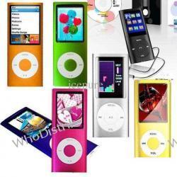 MP3 MP4 1.8