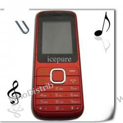 MP3 Players 1.8'' LCD Screen Mobile Phone camera Dual Sim Cell phone Bluetooth FM radio