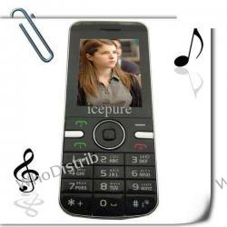 MP3 Players Mobile Phone camera Bluetooth FM radio Cell phone E700