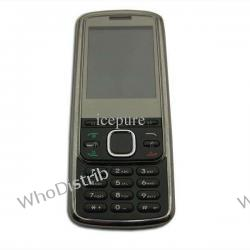 Mp3 player Mobile phone Dual sim FM radio Camera Cell phone N86