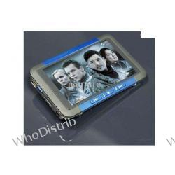 MP3 Mp4 MP5 player 3.0'' TFT screen MP5 4GB 8GB 16GB 32GB TV OUT FM Ebook Games M-223