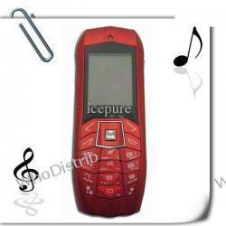 MP3 Players Mobile Phone 1.6'' LCD Screen Dual Sim Dual Standby Bluetooth Camera FM radio T2