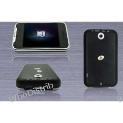 New 32Gb Touch screen PMP Media Vedio Mp3 Mp4 Player Fm Radio DV Camera 5G1C