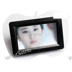 Digital MP3 Photo Frame 7 STYLE LED LIGHT DIGITAL PHOTO FRAME SOUO-DF703