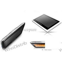 MP3 Player MP4 Media Players 4.3'' touch screen Bluetooth 370 MHZ CPU GPS Navigation system GPS836