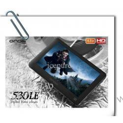MP3 Player MP3 MP4 MP5 Players 4GB 8GB 4.3''Screen E-book reader FM function Recording VX530
