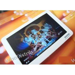 MP3 Player MP4 MP5 Player 8GB 4.3 '' High Definiton Screen FM Radio Games Ebook S6000