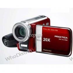 "Digital Camcorder10.0MP CMOS Sensor 3.0""TFT Touch LCD 5X 4X Optical Zoom MP3 digital Camera DVC10.2"