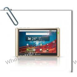 MP3 MP4 MP5 player Full HD 1080P Player 2GB 4.3'' LCD Mini HDMI WiFi ARM11 MID SmartQ V5