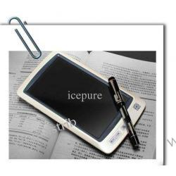 MP3 player MID Mobile Internet Player 7.0'' Touch Screen 1080P Full HD SD SDHC memory expansion V7