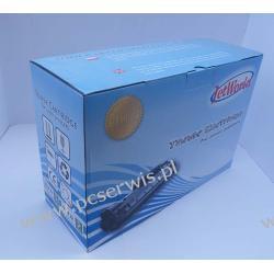 Toner do Samsunga ML-1510/1710/1740/1750 Klasy Core i3