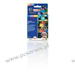 Zamiennik ActiveJet CB338EE nr 351XL tusz kolorowy do drukarki HP