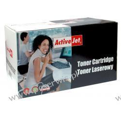 ActiveJet AT-12NT toner laserowy do drukarki HP (zamiennik Q2612A)  Klasy Core i3