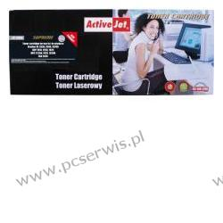 ActiveJet AT-2000N toner laserowy do drukarki Brother (zamiennik TN2000)
