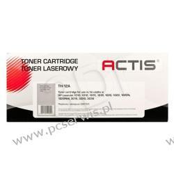 ACS toner HP 2612 LJ 1010/1020 NEW 100% TH-12A
