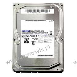 HDD SAMSUNG 640GB HD642JJ 7200 SATAII 16MBCACH ASAP