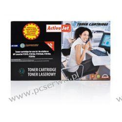 ActiveJet AT-53NX toner laserowyo większej wydajności do drukarki HP (zamiennik Q7553A)
