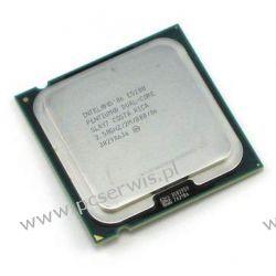 Procesor Pentium Dual-Core E5200 2.5Ghz 2MB