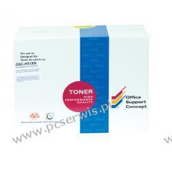 Toner do P3005/3035 zamiennik  Q7551X o dużej wydajności