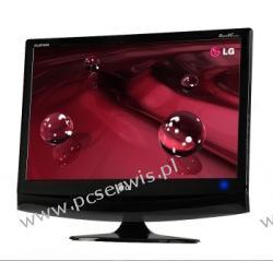 """Monitor 23"""" z tunerem cyfr, LG M2394D FULL HD"""