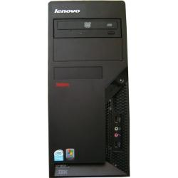 IBM Thinkcentre A55 3Ghz +Win XP Prof./3 lata GW. 22 cale