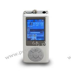 Odtwarzacz MP4 Gee - Bee 1GB GB - 03M4E HP/Compaq