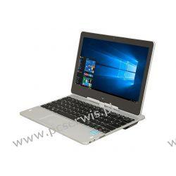 DOTYKOWY HP 810 Revolve G2 i5-4300U 256SSD Win7Pro  Komputery