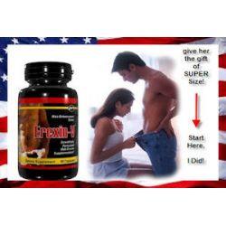 sertraline zoloft side effects