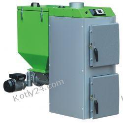 Sztoker+ 8kW, podajnik, V-klasa, Ecodesign Akcesoria do kotłów i pieców