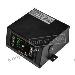 IRYD PID SK Full wersja sterownik podajnika Akcesoria do kotłów i pieców