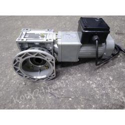 Motoreduktor Technix LINIX 40W 1,1obr Kotły i piece