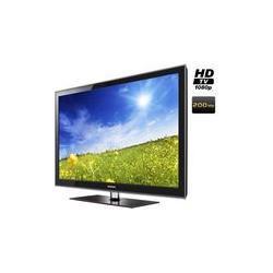 SAMSUNG Telewizor LCD LE46C630