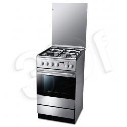 Kuchnia ELECTROLUX EKK 513519 X...