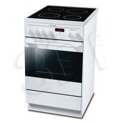 Kuchnia ELECTROLUX EKC 513516 W...