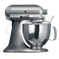 Robot Kuchenny KitchenAid Artisan KSM150PSEGA-ziel...