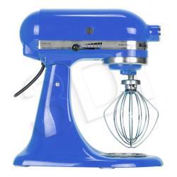Robot Kuchenny KitchenAid Artisan KSM150PSEBW blueW...