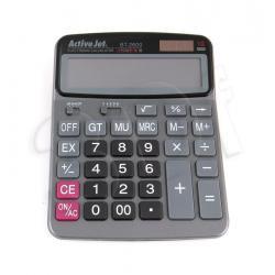 ActiveJet kalkulator biurowy BT-2600 1szt...