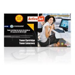 ActiveJet AT-03A toner laserowy do drukarki HP (zamiennik C3903A)...