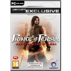 Gra PC UEX Prince of Persia: Zapomniane Piaski...