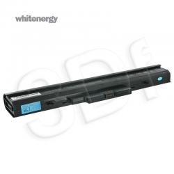 WHITENERGY BATERIA HP 510 / 530...