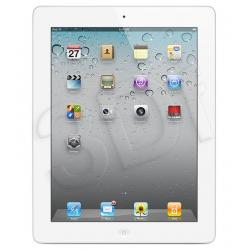 IPAD 2 32GB WHITE USA...