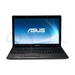 ASUS K52F-EX994 i3-390 2GB 15,6 500 DVD INT BSY...