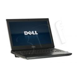 DELL Vostro V3350 i5-2520M 4GB 13,3 LED HD 500 DVD AMD6470(512MB) W7P 3YNBD...