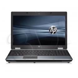 HP ProBook 6555b P520 2GB 15,6 LED HD 320(7200) DVDSM ATI4250 W7P WD720EA + Office 2007 Ready...