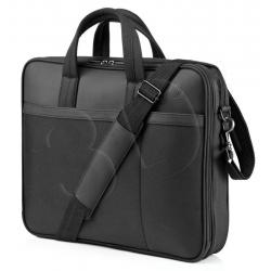 HP TORBA Business Carrying Case BP848AA...
