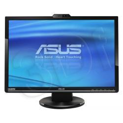 """MONITOR ASUS 22"""" LCD VK222H..."""