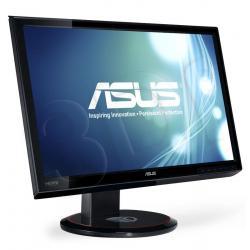 "MONITOR ASUS 22"" LCD 3D VG236H..."