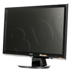 "MONITOR ASUS 23"" LED VH238T..."